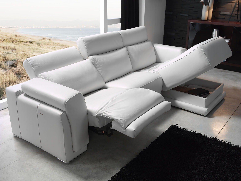 madeira pedro ortiz. Black Bedroom Furniture Sets. Home Design Ideas