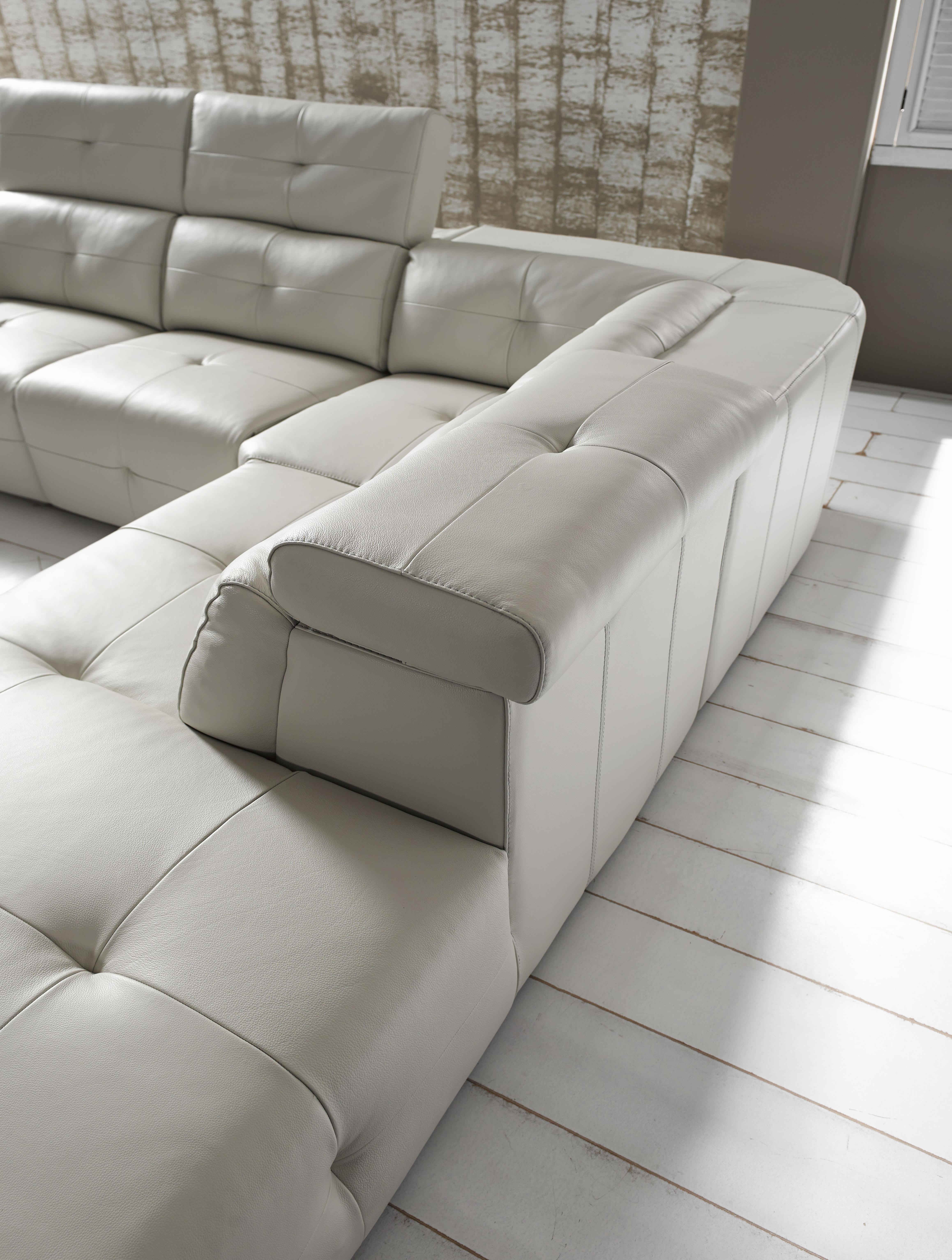 Sofas yecla pedro ortiz free gallery of sof mirella de pedro ortiz with fabricantes de sofas en - Sofas de yecla ...