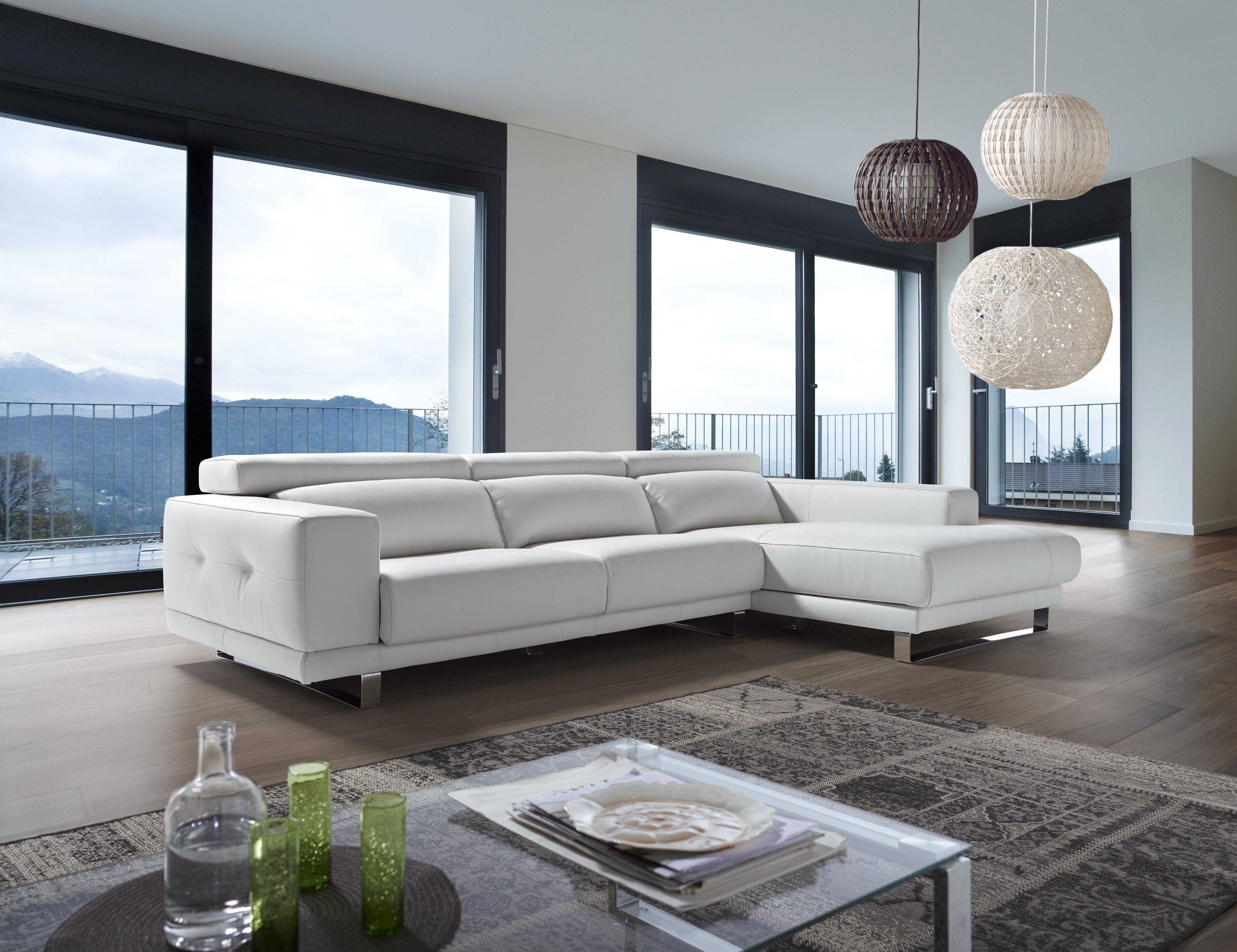 Cat logo sof s pedro ortiz for Catalogo tapicerias para sofas