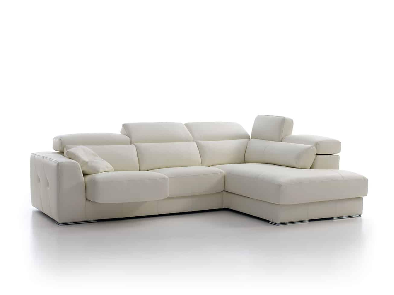 Luthien pedro ortiz - Sofa pedro ortiz ...