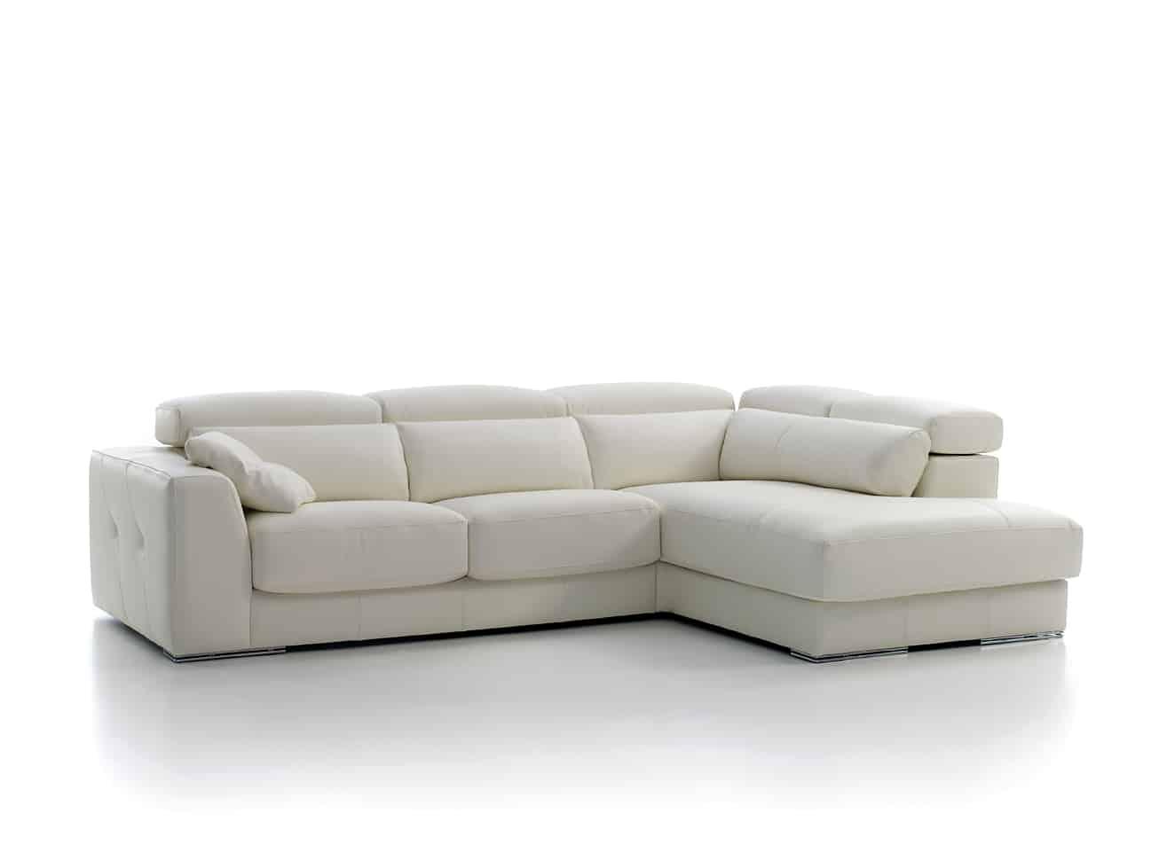 Pedro Ortiz Sofas Opiniones Beautiful Sofa Karen De Pedro Ortiz  # Muebles Pedro Ortiz