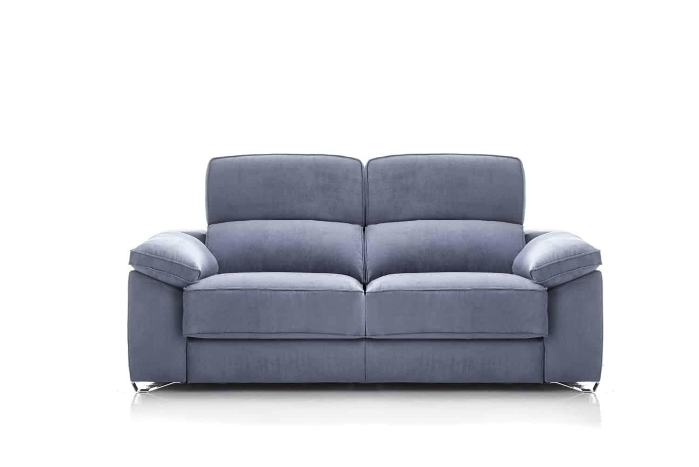 Pedro ortiz sofas opiniones beautiful sof ainoa pedro ortiz with pedro ortiz sofas opiniones - Sofa pedro ortiz ...