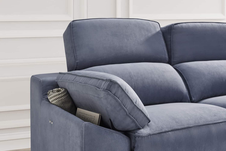 Rene pedro ortiz - Pedro ortiz sofas precios ...