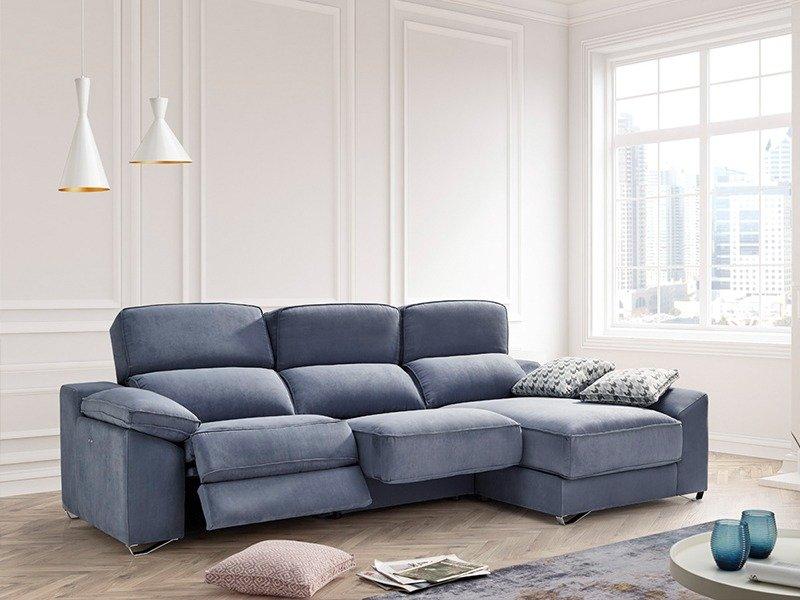 Tiendas de sofas en arganda interesting fabulous tiendas - Muebles arganda outlet ...